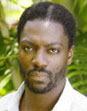 Adewale Akinnuoye Agbaje