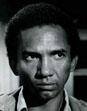 Al Freeman Jr