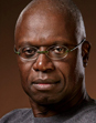 Andr� Braugher