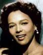 Dorothy J Dandridge