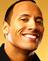 JB Dwayne Johnson