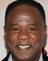 isiah whitlock jr