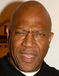 Tom Tiny Lister Jr