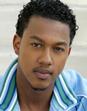 Wesley Jonathan