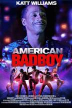 American Bad-Boy