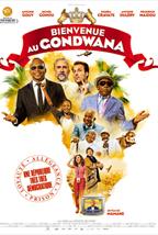 Bienvenue � Gondwana