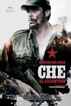 Che (L'Argentin)