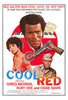 Cool Red