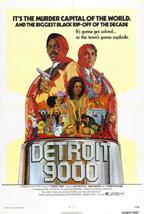Detroit 9000