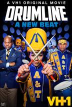 Drumline a New Beat