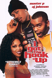 "got the hook up meaning Hello everybody it's luke here here is phrasal verb for you and we're going to look at the phrase ""hook up"" today ""hook up"" hook – you know what that is you know when you're and the other one means to get together with someone and have a relationship alright ""hook it up"" meaning connect it you also might."