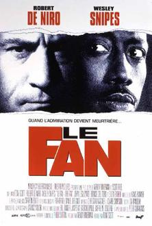 Le Fan