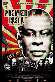 Le Premier Rasta
