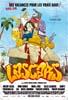 Les Lascars (le film)