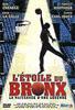 Rebound 'L'etoile du Bronx'