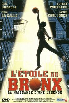 L'Etoile de Harlem (1996)