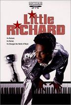 L'histoire de Little Richard