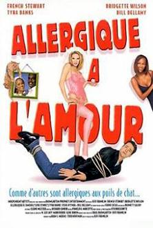 Allergique a l'amour