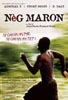 N�G MARON