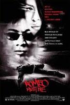 Romeo doit Mourir