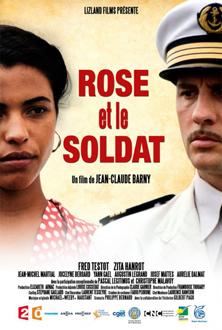 Rose et le Soldat
