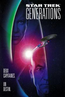 Star Trek VII: Generations