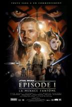 Star Wars: Episode I - The Phantom Menace
