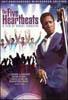THE 5 HeartBeats