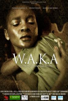 W.A.K.A
