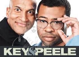 Key et Peele