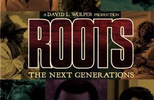Racines 2: Les nouvelles generations