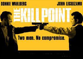 The Killpoint