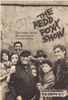 the Red Foxx Show