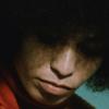 the Black Power Mixtape (2011)
