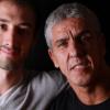 L'Indien cherche le Bronx avec Samy Naceri & Grégory Duvall