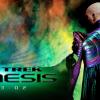 STAR TREK 10: Nemesis (2002)