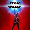 STAR WARS VIII: Les derniers Jedi (2017)