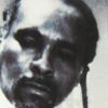 Stanley Tookie Williams