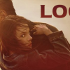 WOLVERINE: Logan (2017)