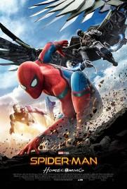 Spiderman (2017)