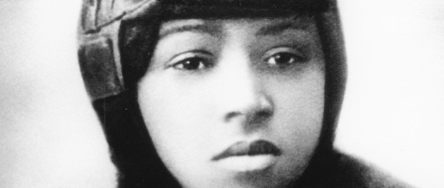 elizabeth bessie coleman Elizabeth bessie coleman (january 26, 1892 – april 30, 1926) was the first female african american pilot ever to hold an international pilot license she fought discrimination to follow her dream of becoming a pilot.