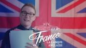 What The Fuck France - Episode 10 - Le niveau d'Anglais