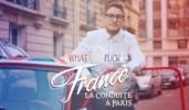 What The Fuck France - Episode 11 - La conduite des Parisiens