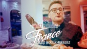 What The Fuck France - Episode 15 - Les boulangeries