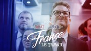 What The Fuck France - Episode 16 - Les Français et le travail