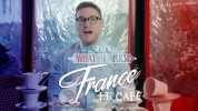 What The Fuck France - Episode 17 - Le café