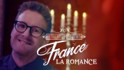What The Fuck France - Episode 18 - La romance