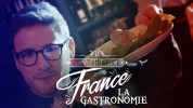 What The Fuck France - Episode 21 - La gastronomie Française