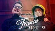 What The Fuck France - Episode 22 - Les pompiers Français