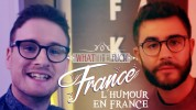 What The Fuck France - Episode 25 - L'humour Français
